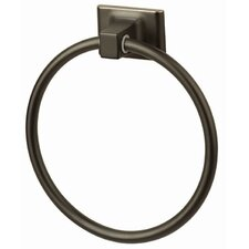 <strong>Design House</strong> Mill Bridge Towel Ring