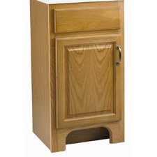 "<strong>Design House</strong> Richland 18"" Bathroom Vanity Base"