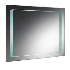 Insight Motion Sensor Mirror