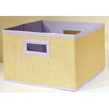 B-Cubed Storage Basket (Set of 3)