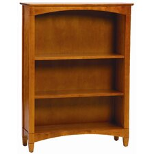 <strong>Bolton Furniture</strong> Essex Small Bookcase