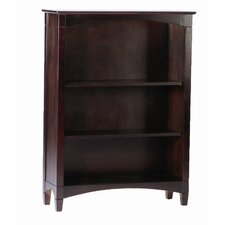 "Essex Small 48"" Bookcase"