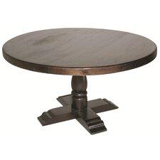 Joy Dining Table