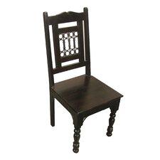 Joy Side Chair