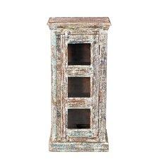 Mezzanine Small Cabinet
