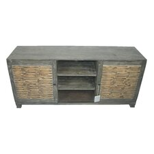 "Urban 70"" TV Stand"