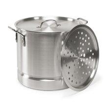 Food Steamer