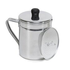 1.5-qt.Grease Dispenser Pot