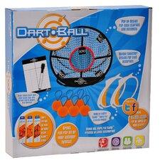 Dart Ball Set
