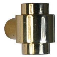 "<strong>Allied Brass</strong> Universal 1.125"" Novelty Knob"