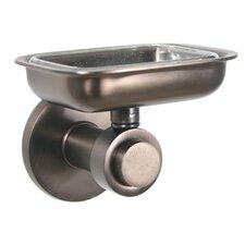 Waverly Place Soap Dish