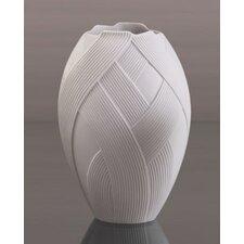 """22,5 cm Vase """"Hacienda"""""""