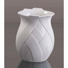 """12,5 cm Vase """"Hacienda"""""""