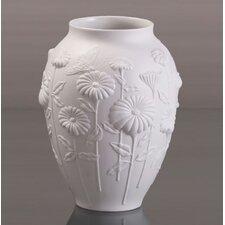 """23,5 cm Vase """"Garda"""""""