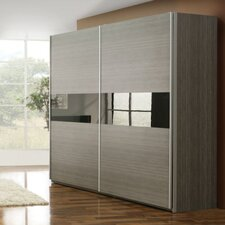 Cellini Sliding Wardrobe