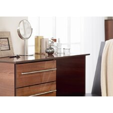 New York Single Dressing Table