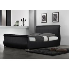 Camilia Bed Frame