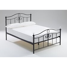 Evan Bed Frame