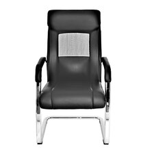 5 Series Guest Office Chair