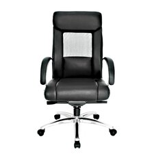 5 Series Mid-Back Office Chair