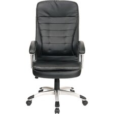 7 Series High-Back Office Chair
