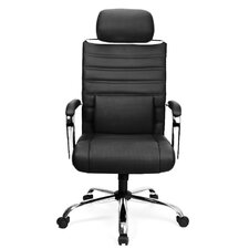 4 Series High-Back Office Chair