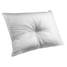 <strong>Pillow with Purpose™</strong> Sleepy Hollow Standard Pillow