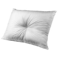 Sleepy Hollow Standard Pillow