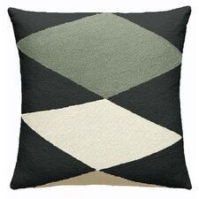 <strong>Judy Ross Textiles</strong> Ace Pillow