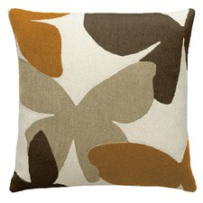 <strong>Judy Ross Textiles</strong> Bloom Pillow