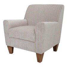 Devonshire Armchair