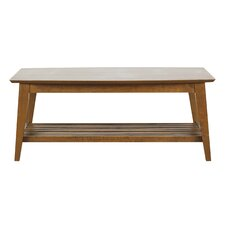 Hampton Coffee Table