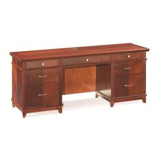 Cambridge Executive Desk