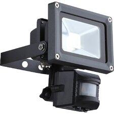 Projecteur 1 Light Worklight