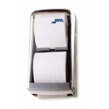 AZUR Household Tissue Dispenser (Set of 2)
