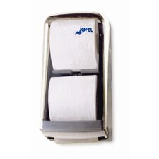 <strong>Jofel USA</strong> AZUR Household Tissue Dispenser