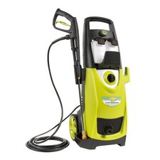 <strong>Sun Joe</strong> 2030 PSI 1.76 GPM 14.5 Amp Electric Pressure Washer