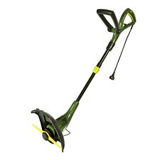 Sharper Blade Stringless Electric Trimmer / Edger