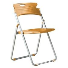 <strong>OFM</strong> Folding Chair