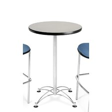 "<strong>OFM</strong> 24"" Round Café Table"
