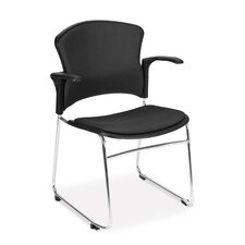 Stacking Chair (Set of 40)