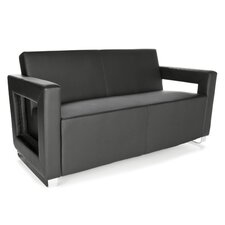 Distinct Lounge Sofa