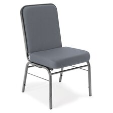 ComfortClass Stack Chair
