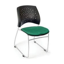Star Stack Chair (Set of 4)