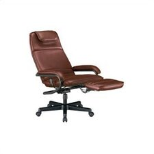 <strong>OFM</strong> Power Rest Executive Recliner