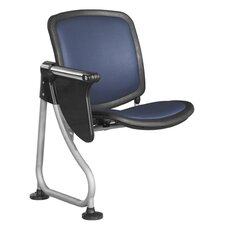 <strong>OFM</strong> ReadyLink Add-On Seat with Tablet