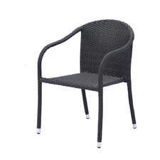 Circa Dining Arm Chair