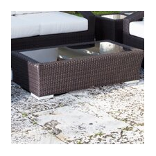 <strong>Source Outdoor</strong> Como Lago Coffee Table