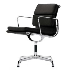 Eames Leather Task Chair