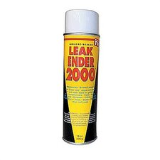 Leak Ender 2000 Temporary Leak Sealant